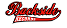 Backside Records