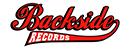 Backside Records